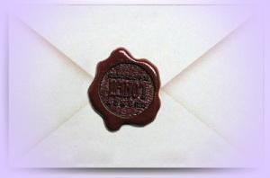 письма клиентов