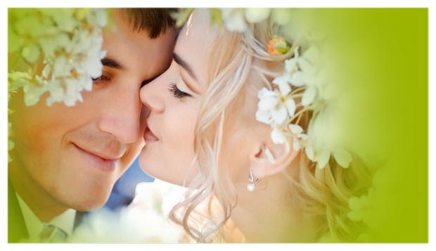 этапы свадьбы