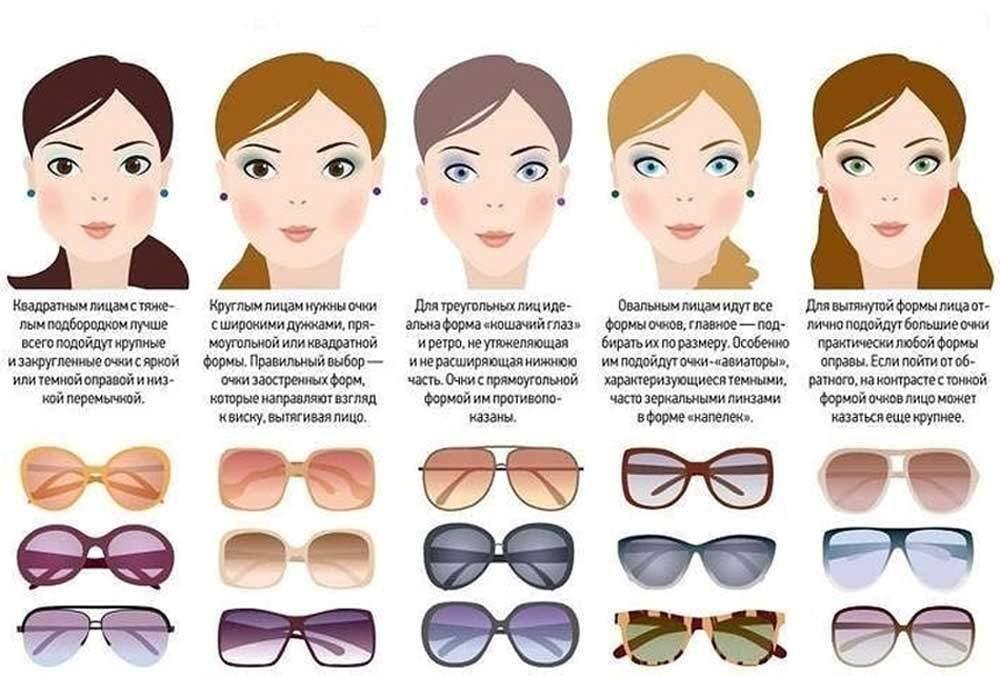 10 подобрать очки