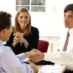Что нужно учесть ТАМАДЕ при встрече с клиентом
