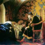 Фрагмент праздника «Царский указ!»