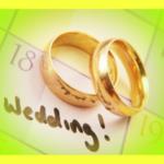 Шикарная свадьба – секреты о которых молчат.