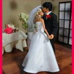 Первый танец невесты и жениха!