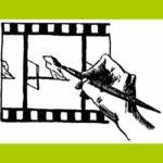 Международный день анимации.