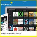 Как поместить свои песни и музыку в iTunes или Amazon?