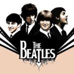 День группы The Beatles отмечается 16 января. Наш праздник.